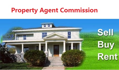 Property_commission