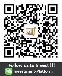 投资学院-investmentschool